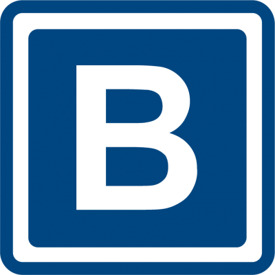 JBN_Logo_Color