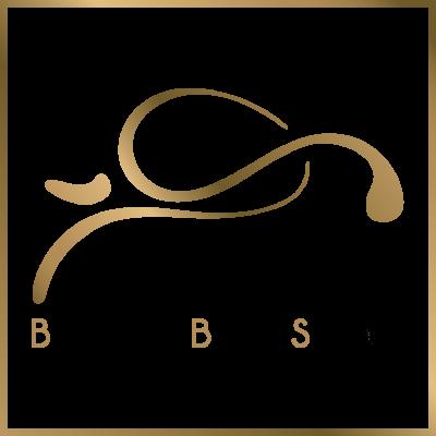 Logo_BBS_3a